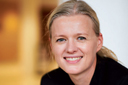 Karin Edvardsson Bjonberg