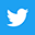 icon Erasmus+ Twitter