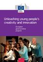 Unleashing young people's creativity and innovation - European good practice projects