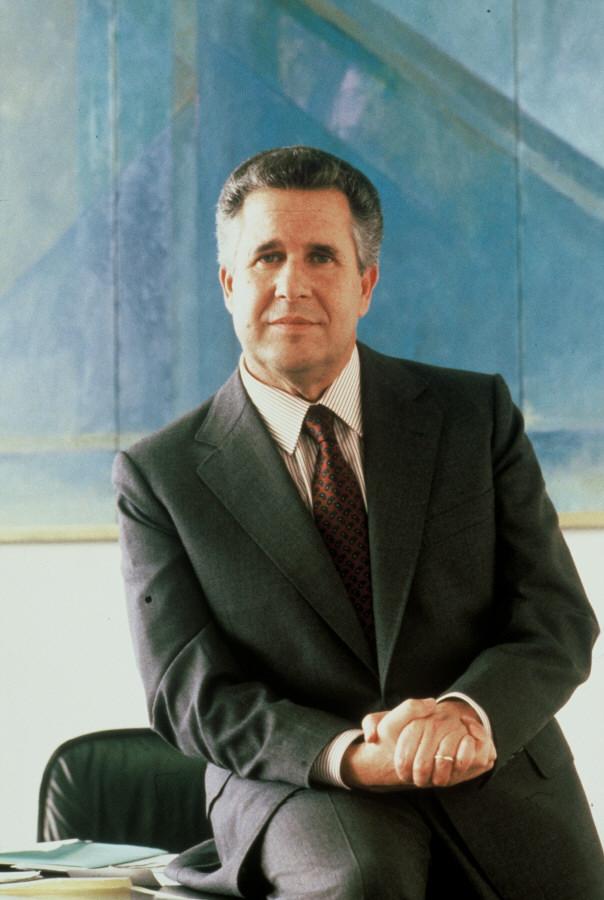 António Cardoso e Cunha, Member of the CEC
