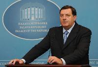 Visite de Štefan Füle, membre de la CE, en Bosnie-Herzégovine