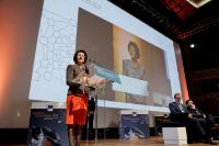 Participation of José Manuel Barroso, President of the EC, and Androulla Vassiliou, Member of the EC, in the European Culture Forum
