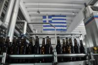 An example of diversification of a Greek brewery (Industry, environment, employment, culture)