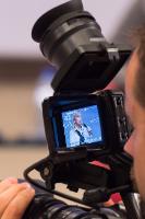 Conférence de presse sur les conclusions de la réunion hebdomadaire du Collège