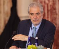 Visit of Christos Stylianides, Member of the EC, to the United States of America