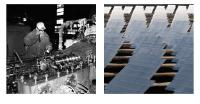 Diptychs: 50 years of EU energy policy