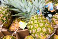 Imports of organic products subject to a new electronic certification system