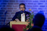 Visit by Carlos Moedas, Member of the EC, to Norway