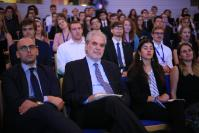 Visit by Vytenis Andriukaitis and Christos Stylianides, Members of the EC, to Czech Republic