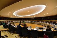 EU Internet Forum