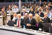 Conference on the Circular Economy