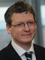 Réunion hebdomadaire de la Commission Barroso