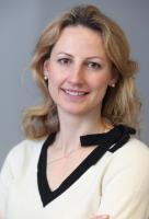 Karolina Kottova, du service du porte-parole de la CE