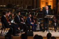 """Illustration of """"Participation of Neven Mimica, Member of the EC, and Ban Ki-moon, Secretary General of the United Nations,..."""