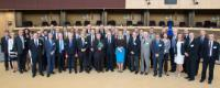 Meeting of the High level expert group on the Key Enabling Technologies