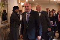 Visit by Dimitris Avramopoulos, Member of the EC, to Pakistan