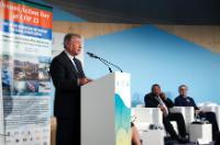 COP23, Bonn, 10-17/11/2017