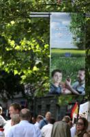 Participation of Dacian Cioloş, Member of the EC, at the