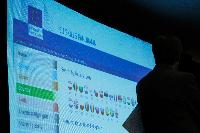 Launch of the website of the EU Skills Panorama