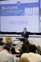 Conférence du BEPA sur