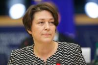 Hearing of Violeta Bulc, Member designate of the EC, at the EP