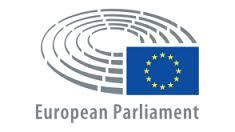Logo of the European Parliament