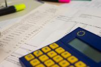 VAT taxation: proposal for a single EU VAT area
