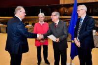 Participation of Karmenu Vella, Member of the EC, to the High Level Arctic Stakeholders Forum