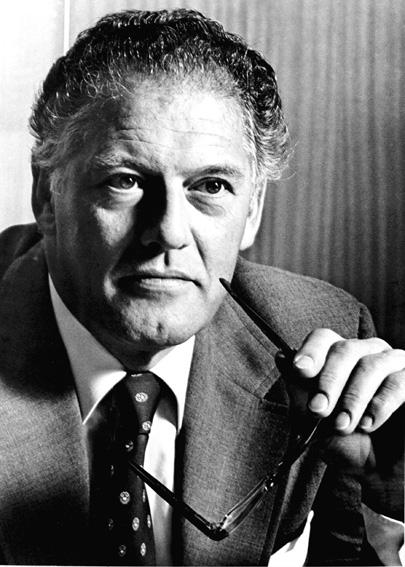 Wilhelm Haferkamp, Member of the CEC