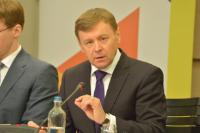 Conférence de presse de Ladislav Balko, membre de la Cour des comptes européenne, sur le rapport spécial intitulé 'La Commission a-t-elle assuré une mise en œuvre efficiente du septième programme-cadre de recherche?'
