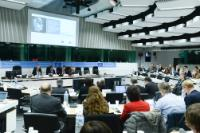 "Illustration of ""Conference on emerging challenges in retail finance and consumer policy, organised by the EESC"""