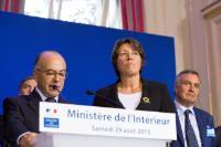 EU Ambassadors Conference