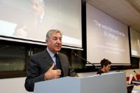 Participation of Karmenu Vella, Member of the EC in charge of Environment, Maritime Affairs and Fisheries, at the Stakeholder Conference on Plastics
