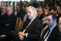 Visit of Dimitris Avramopoulos, Member of the EC to Greece