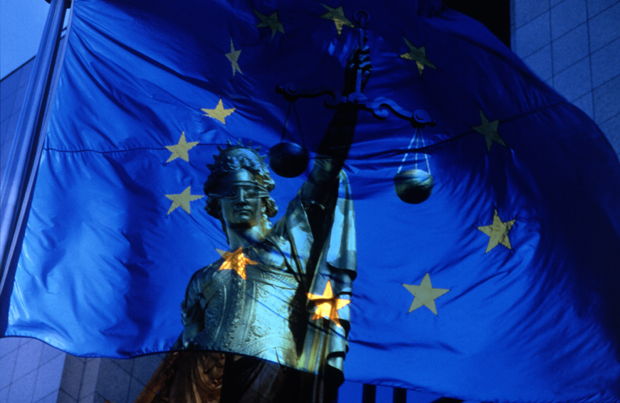 European Commission proposes to strengthen fair trial rights for citizens, wherever they are in the EU