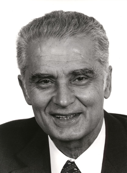 Antonio Giolitti, Member of the CEC