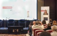 Participation de Federica Mogherini, vice-présidente de la CE, au Forum UE/ONG sur les droits de l'homme