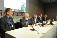 COP22, Marrakech, 13/11-18/11/2016, Part 2