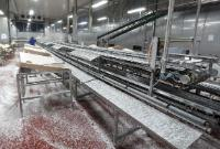 Meat Industry in Vrbovec, Croatia