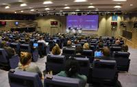 Conclusions of the weekly college meeting (part 2): Press conference by Frans Timmermans and Jyrki Katainen, Vice-Presidents of the EC to present the Reflection Paper on Harnessing Globalisation