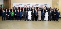 High Level Conference on the Sahel