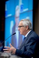Conseil européen, 22-23/03/2018
