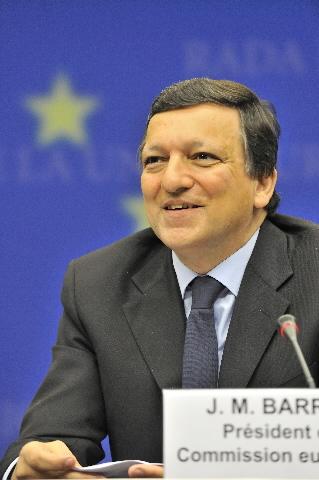 Conseil européen de Bruxelles, 15-16/10/08