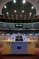 Hearing of John Dalli, Member designate of the EC, at the EP