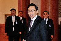 EU/South Korea Summit, 28/03/2012