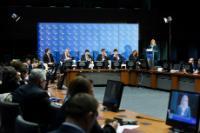 14th European Business Summit