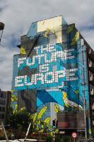 Street art :
