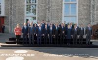 Visit by Jean-Claude Juncker, President of the EC, to Estonia