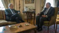 Visit by Dimitris Avramopoulos, Member of the EC, to Egypt
