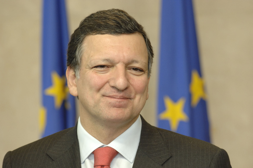 Visit by Mirek Topolánek, Czech Prime Minister, to the EC